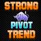 Strong Pivot Trend