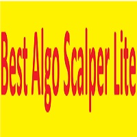 Best Algo Scalper Lite