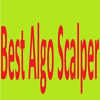 Best Algo Scalper