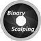 BinaryScalping