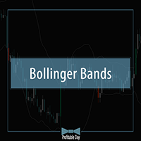 PD Bollinger Bands