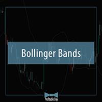 Bollinger Bands Profitable Day