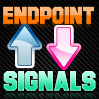 Endpoint Signals