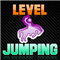 Level Jumping