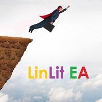 LinLit Mq5 GBPUSD