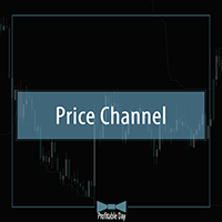 Price Channel Profitable Day