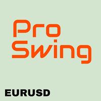 Pro Swing EURUSD