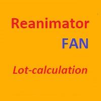 Reanimator FAN