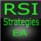 RSI Strategies EA