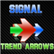 Signal Trend Arrows