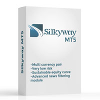 Silkyway MT5