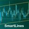 SmartLines MT5