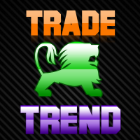 Trade Trend