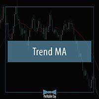 Trend Moving Average