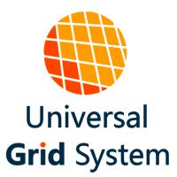 Universal Grid System
