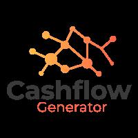Cashflow Generator