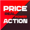 Price Action Real Power