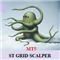 ST Grid Scalper MT5