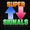 Super Signals