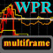 WPR Mtf