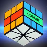 CosmicBreakingSoft EA