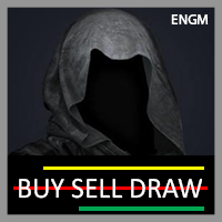 ENGM Buy Sell Draw