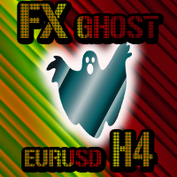 Forex Ghost EURUSD