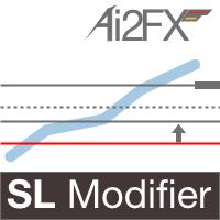 SL Modifier