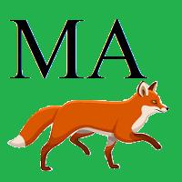 QFoxMA
