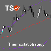 TSO Thermostat Strategy