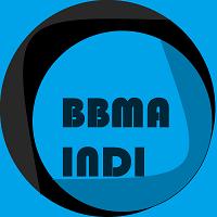 BBMA Indi