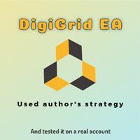 DigiGrid EA