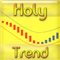 Holy Trend PRO