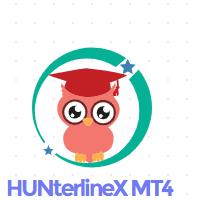 HUNterlineX