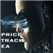 Price Track EA