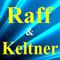 Raff and Keltner