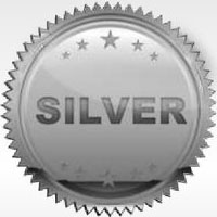Status Silver EA