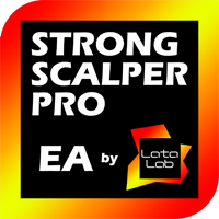 Strong Scalper Pro by LATAlab