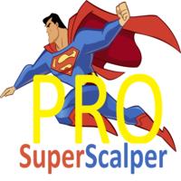 Super Scalper PRO