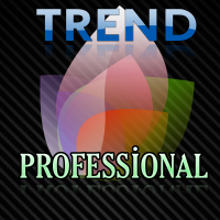 Trend Professional