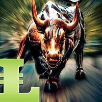 Bulls MACD MT4