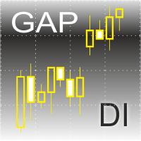 DI GAP Strategy