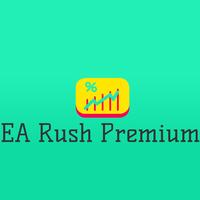 EA Rush Premium