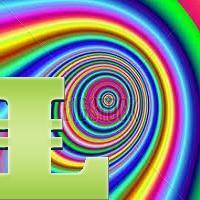 Fibonacci Doppler