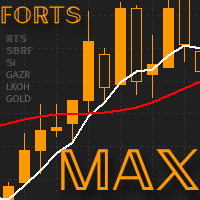 FORTS MAX