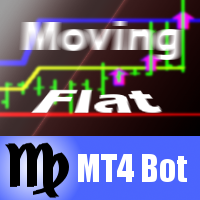 MovingFlat