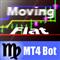 MovingFlat