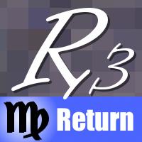 ReturnAutoScaleMix