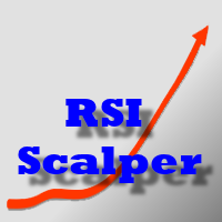 Scalper RSI