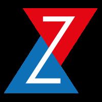 Z OrdersView